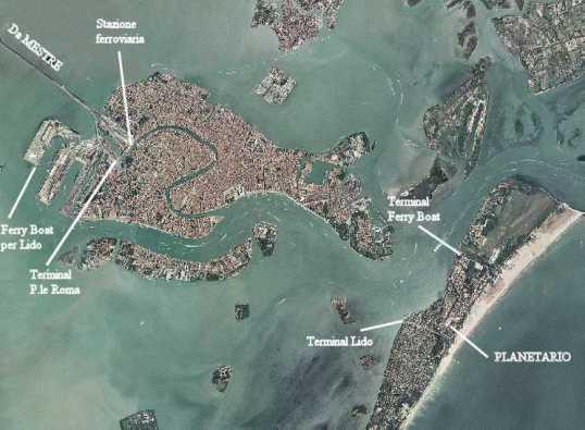 Venezia_Lido